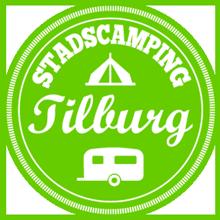 stadscamping-logo-wit-op-groen