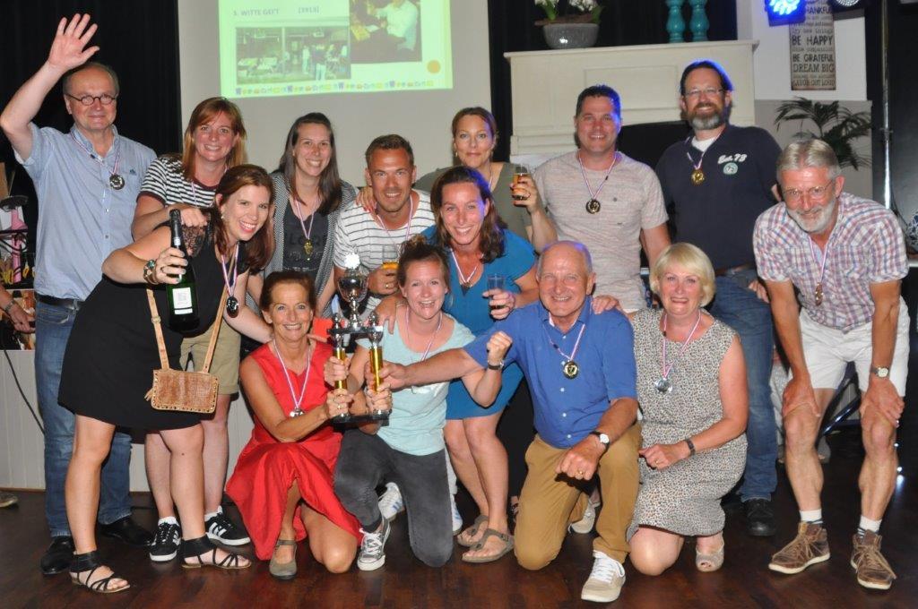 2017-06 winnaars wijkkwis 2017
